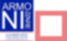 Logo-Armonizzare.png