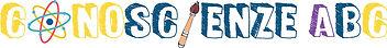 Conoscienze logo (1).jpg