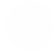 defendershield-shielding-radiation-circl