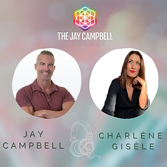 Jay_Campbell_Podcast.png