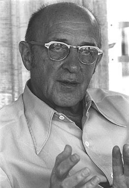 Empathy: Carl Rogers' Legacy on Humanity and What He Taught Us About Being Real