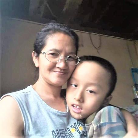 Khun Yai's Story