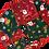 Thumbnail: Santa Bunting