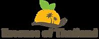 Essence of Thailand Main Logo Transparent Background.png