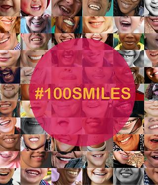 100 Smiles - png.png