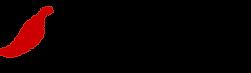 logo-310x90px.png