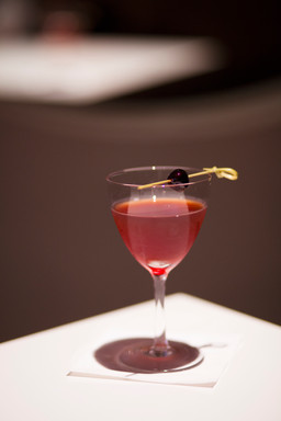 Fall_Cocktails_06.jpg