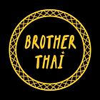 logo_black_gold_400.png