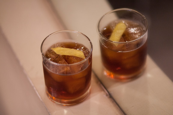 Fall_Cocktails_10.jpg