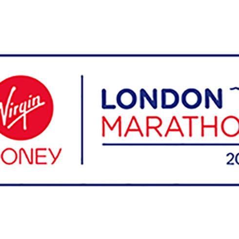 Virgin London Marathon 2021