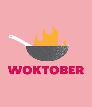WOKTOBER (1).png