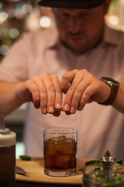 Fall_Cocktails_08.jpg