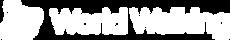 logo_white WORLDWALKING.png