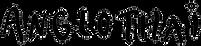 rsz_1anglothai_logo.png