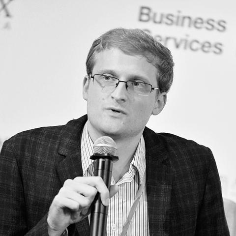 Leonhard Weese