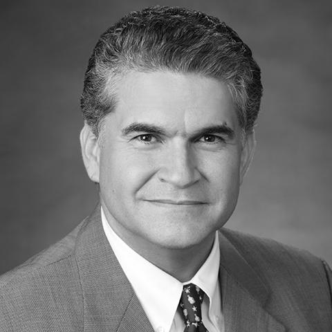 Andrew Economos