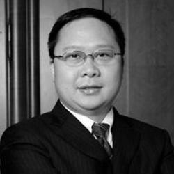 Philip Yoon