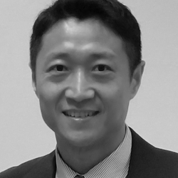Dr. Wing Cheung