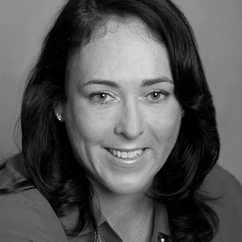 Philippa Allen