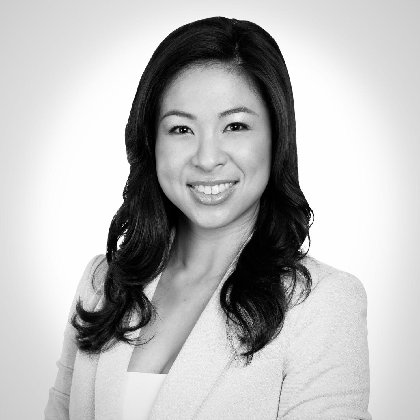 Emily Tan