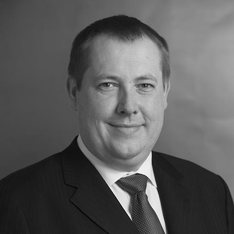 James McKeogh