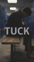 Tuck.jpg