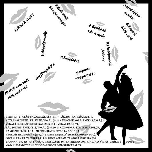 CD_borito_belso_vegleges.jpg