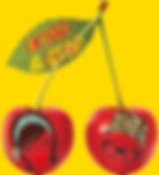 Cherry_girls_vegleges.jpg