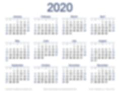 2020-calendar.png