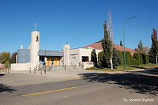 st-joseph-parish-center.jpg
