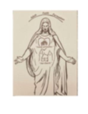 AFFC Logo.jpg