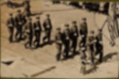 conrad iwth flag crop.jpg