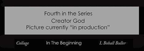 in beginning.jpg
