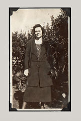 costco nannie 4x6.jpg