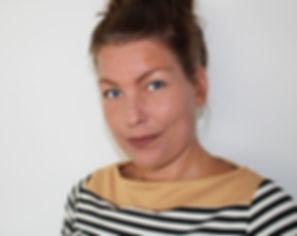 profilbild 2.jpg