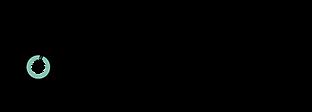 Konkretisera-hemsida1.png