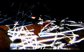 Capture d'écran 2021-08-11 à 16.10.42.png