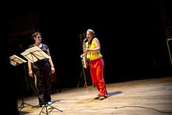 14-05-02_Gare_au_theatre_Cabaret_Électro
