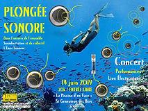 PLONGÉE_SONORE-page-001.jpg