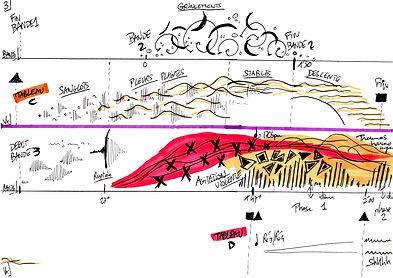 foret-graphique-3.jpg