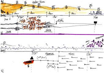 foret-graphique-4.jpg