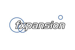 Brynner Agassi FXPansion BFD