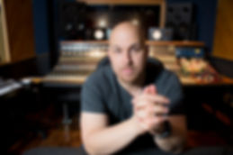 Brynner Agassi Drummer Music Producer the mixing board podcast drums drum solo songwritter