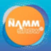 NAMM 2017 REVIEW anaheim california fender dw tama zildjian pear dw drums guitars bass guitar keyboards audio plug ins rtas vst