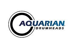Gear - Aquarian.jpg
