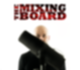 The Mixing Board Podcast with Brynner Agassi thomas lang peter erskine warren huart assyrian itunes apple google play music producer drummer drums drum solo interview
