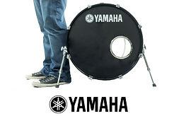 Gear - Yamaha.jpg