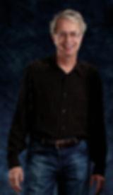 Don Lombardi 2007.jpg