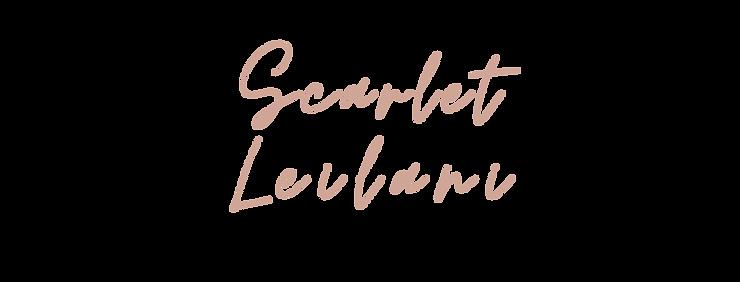 scarlet leilani logo 2 (2).png