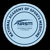 NASM-International-Logo.png